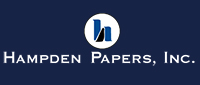 Hampden Papers, Inc.