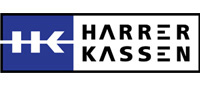 Harrer & Kassen