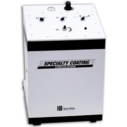 LithoCoat Specialty Coating Circulator