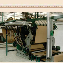 TPC- 3 Ply Automatic Corrugated Board
