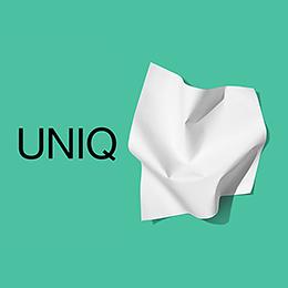 UNIQ  -  A Smarter SC-paper
