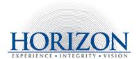 Horizon Paper Co., Inc.