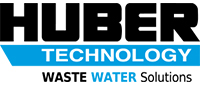 Huber Technology Inc
