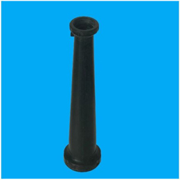 Centrifugal Cleaner Rb 77 Paper Pulp Manufacturing Parts