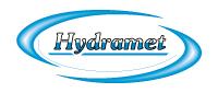 Hydramet Pty Ltd