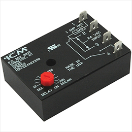 FAN BLOWER CONTROLS-ICM253