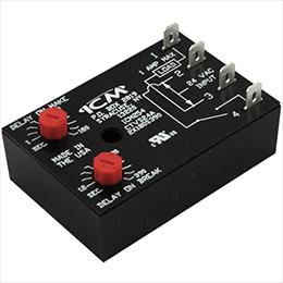 FAN BLOWER CONTROLS-ICM254