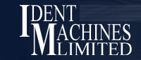 Ident Machines Ltd