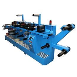 ident 175 converting press