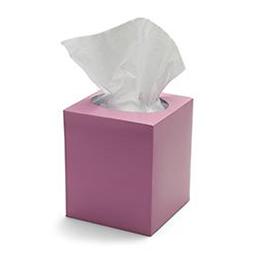 Paper Tissue Pulp