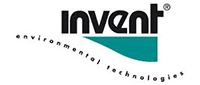 INVENT Environmental Technologies Inc.