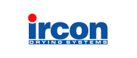 Ircon Drying Systems AB