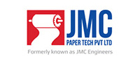 JMC Paper Tech Pvt Ltd