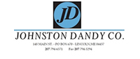 Johnston Dandy Company