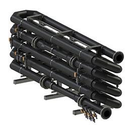F-Series Flocculators