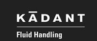 Kadant Inc