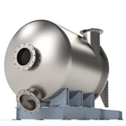 Hydrapurge Detrashing Systems