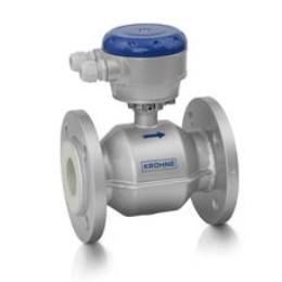 Water Meters and Telemetry