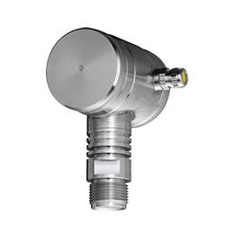 2000 pressure transmitter