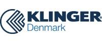 KLINGER Denmark A/S