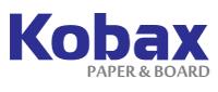 Kobax Paper & Board