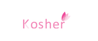 Kosher Tissue Products Pvt Ltd