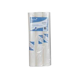 hospital bed tissue sheet