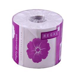 restroom tissue roll
