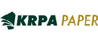 KRPA PAPER, a.s.