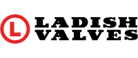 Ladish Valves
