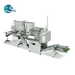 paper cup packing machine cp-650