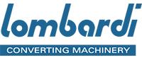 Lombardi Converting Machinery Srl