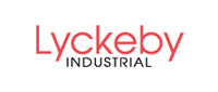 Lyckeby Industrial