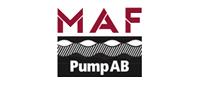 MAF Pump AB
