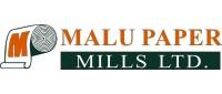 Malu Paper Mills Ltd