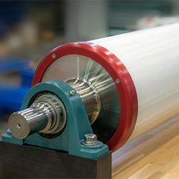 webex vacuum rolls