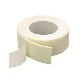 Medical Foams & Foam Tapes