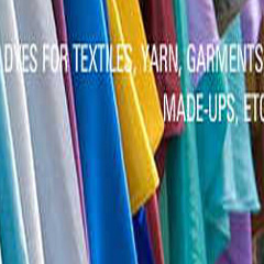 Brighteners for Textiles