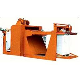 Paper Sheeting Machine PCM1002 Catalogue