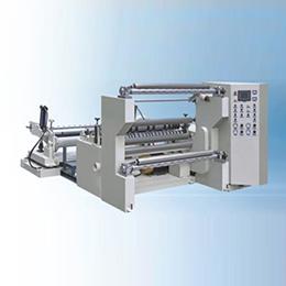 Slitting & Rewinding Machine PCM1800 Catalogue