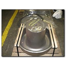 High Precision Process Equipment