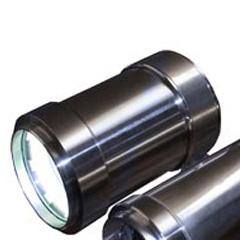 Compact LED lights