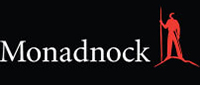 Monadnock Paper Mills, Inc.