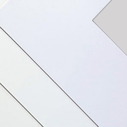 Archival Papers Boards