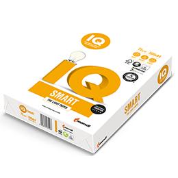IQ SMART-the light paper