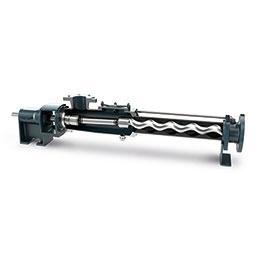 NEMO® SY Progressing Cavity Pump