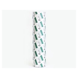 Roll Wrap Packaging