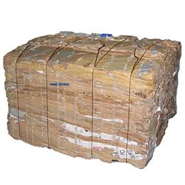 Supply Waste Paper
