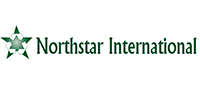 Northstar International
