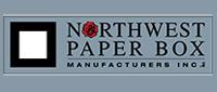 Northwest Paper Box